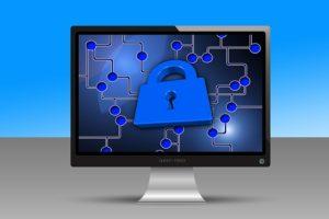 jak chronić dane osobowe